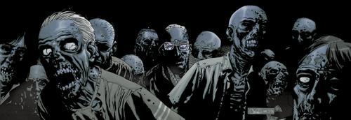 Personajes de terror png » PNG Image.