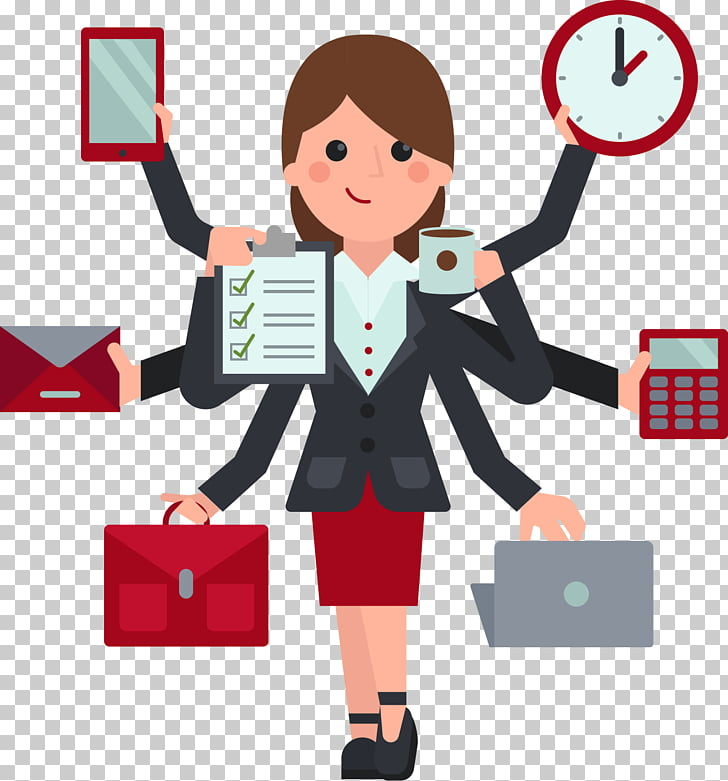 Virtual assistant Personal assistant Business Secretary.