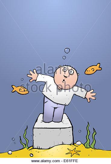 Drowning Victim Stock Photos & Drowning Victim Stock Images.