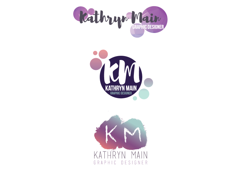 My Logo and Personal Branding on Behance.