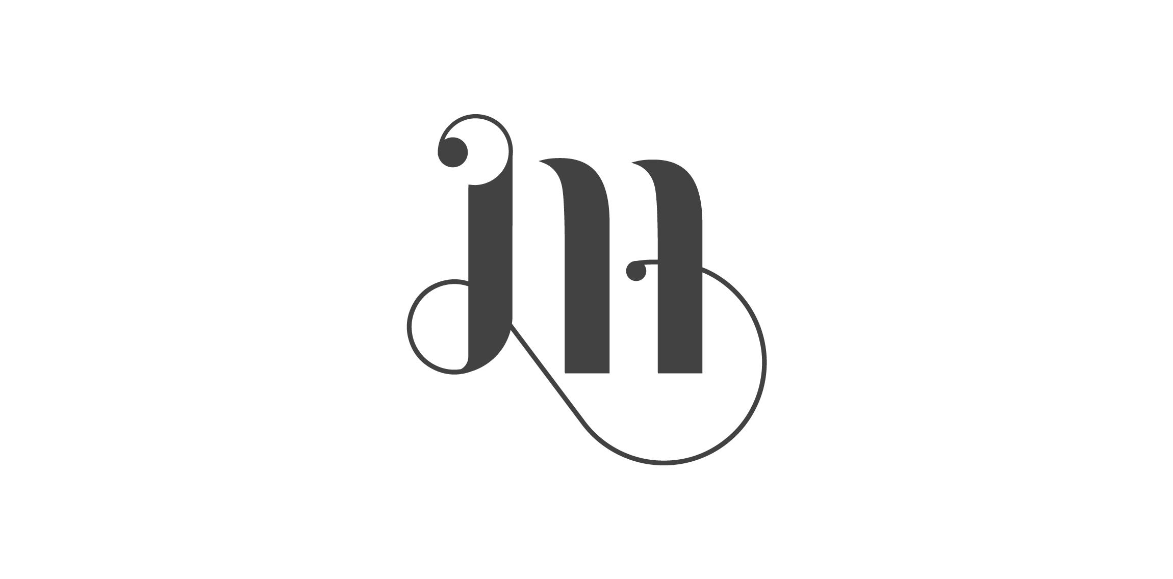 Martina Cavalieri ® Personal Branding.