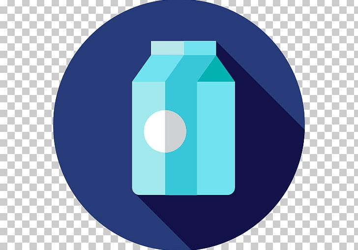 Computer Icons Personal Capital Food Milk Straw Wine PNG.
