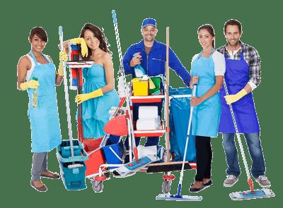 personal de limpieza png 10 free Cliparts.