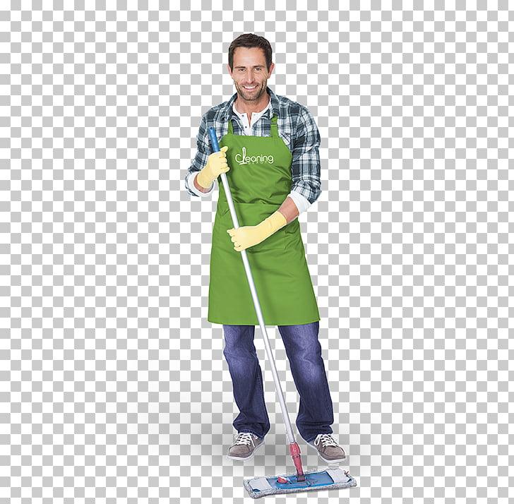 Servicio de limpieza limpiador comercial de limpieza.