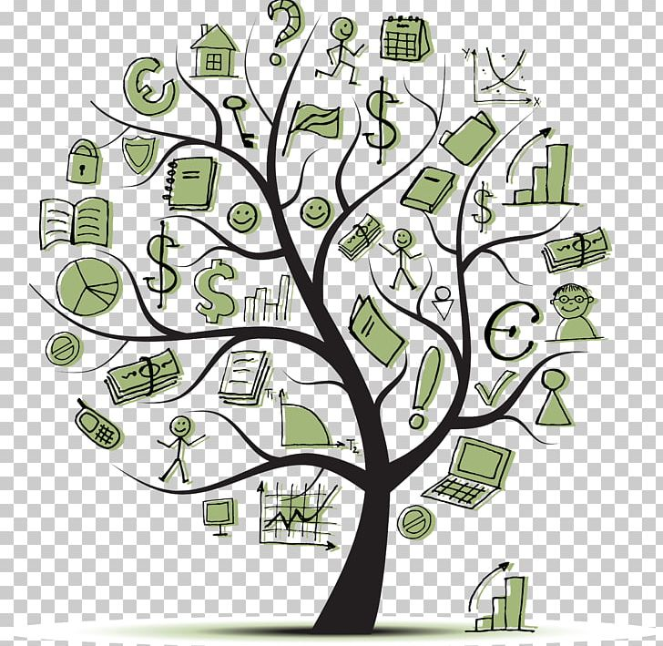 Financial Literacy Personal Finance Investment PNG, Clipart.