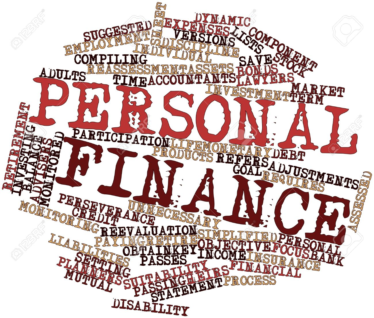 Free Personal Finance Cliparts, Download Free Clip Art, Free.