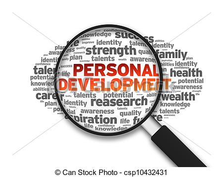 Similiar Personal Development Clip Art Keywords.