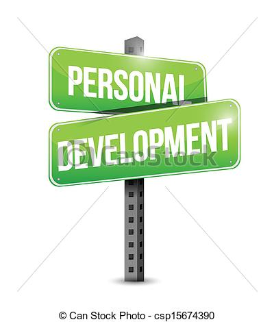 Personal development Illustrations and Clip Art. 3,575 Personal.