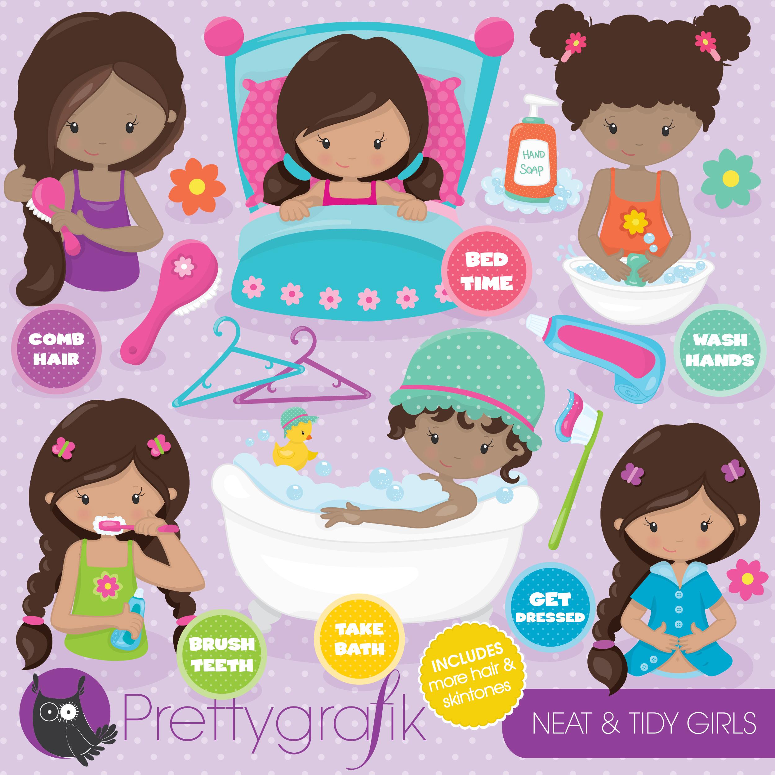 Free Hygiene Cliparts, Download Free Clip Art, Free Clip Art.