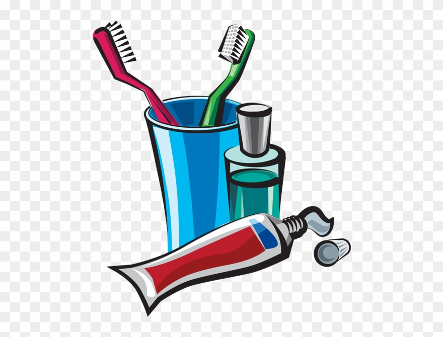 personal hygiene products clipart 10 free Cliparts