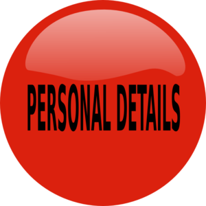 Free Personal Cliparts, Download Free Clip Art, Free Clip.