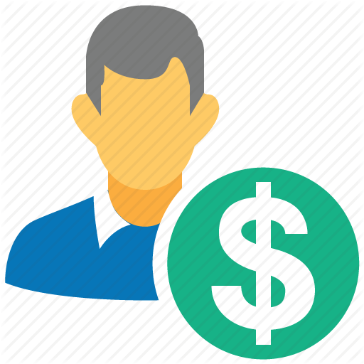 personal loan icon png 10 free Cliparts.