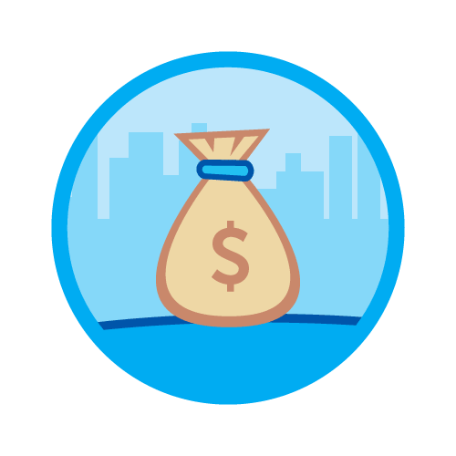 Loan icon png 3 » PNG Image.