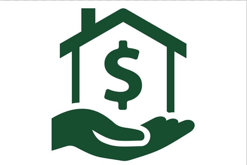 Mortgage loan Finance Computer Icons Home equity loan.