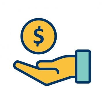 Loan Png, Vector, PSD, and Clipart With Transparent.