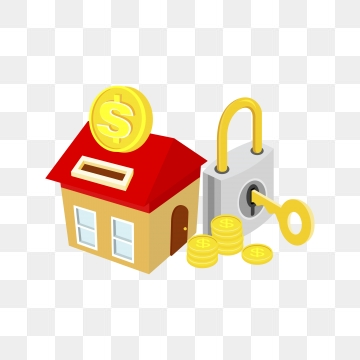 Personal Loan PNG Images.
