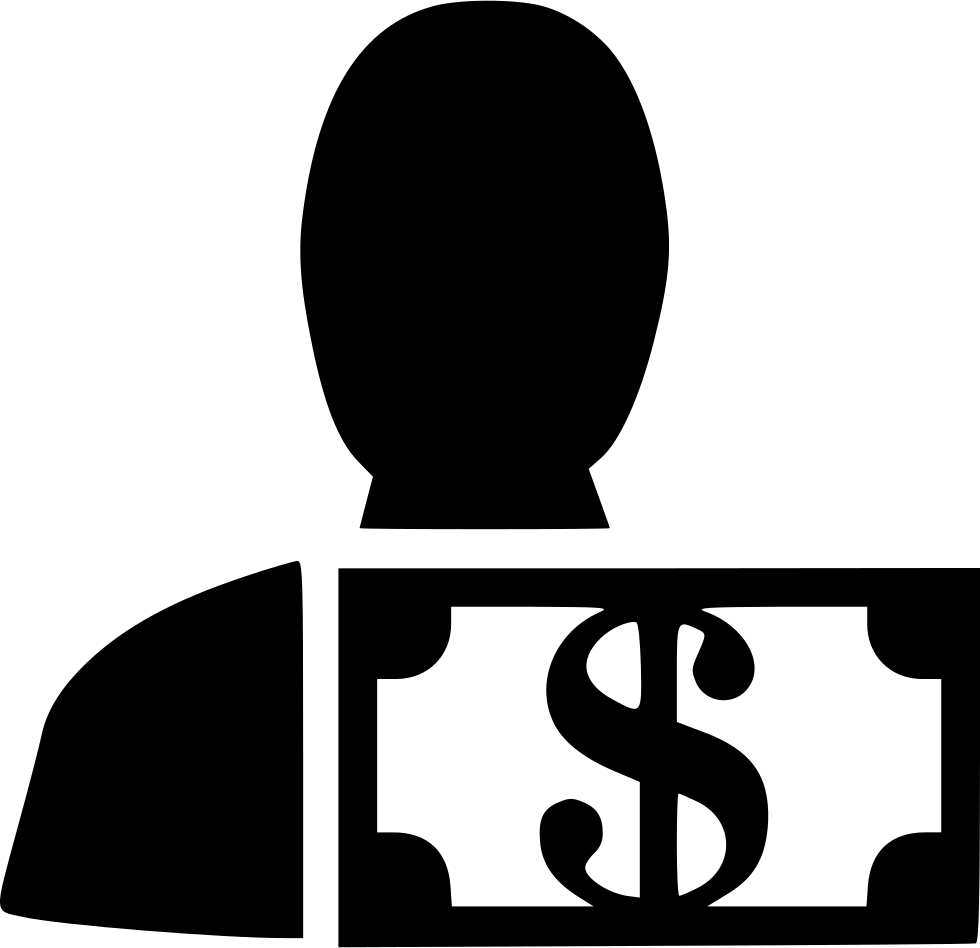 Personal Loan Svg Png Icon Free Download (#488769.