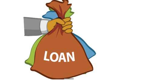 Loans in UAE: Rules and Regulations.