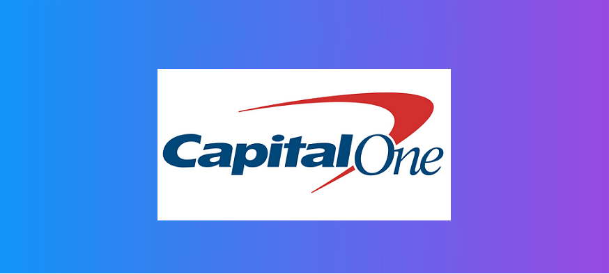 Capital One Personal Loans Review.