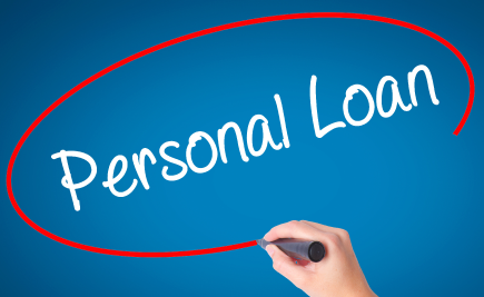 5 Situations When Personal Loan Can Come Handy.