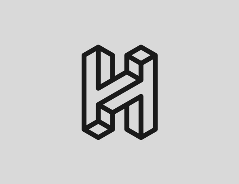 Personal Logo Ideas: Make Your Own Personal Logo.