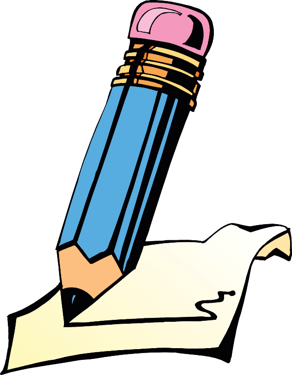 Resume clipart personal statement, Resume personal statement.
