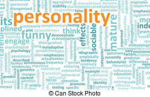 Personality Illustrations and Clip Art. 8,773 Personality royalty.