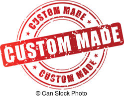 Customize Stock Illustrations. 9,399 Customize clip art.