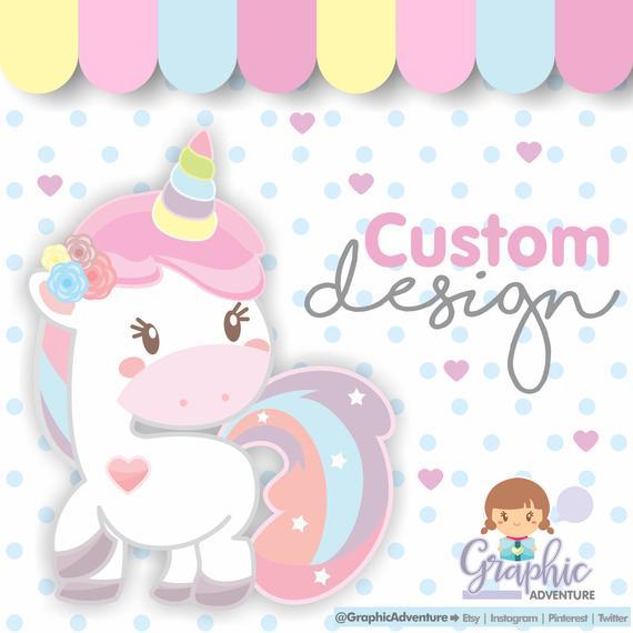 Custom Design, Custom Clipart, Custom Clip Art, Custom.