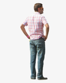 Personas PNG Images, Free Transparent Personas Download.