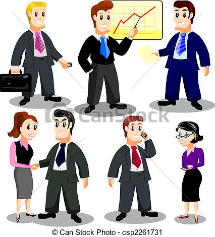 Personnel Illustrations and Clip Art. 6,680 Personnel royalty free.