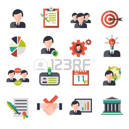 4,143 Personnel Management Stock Illustrations, Cliparts And.