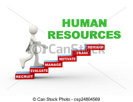 Hr Illustrations and Clipart. 5,394 Hr royalty free illustrations.