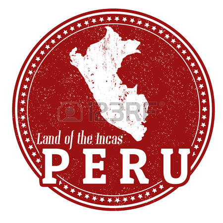 16,069 Peru Stock Vector Illustration And Royalty Free Peru Clipart.