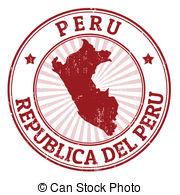 Peru Illustrations and Clip Art. 7,983 Peru royalty free.