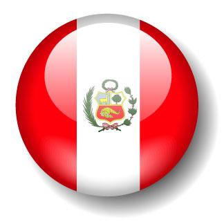 Peru Clipart.