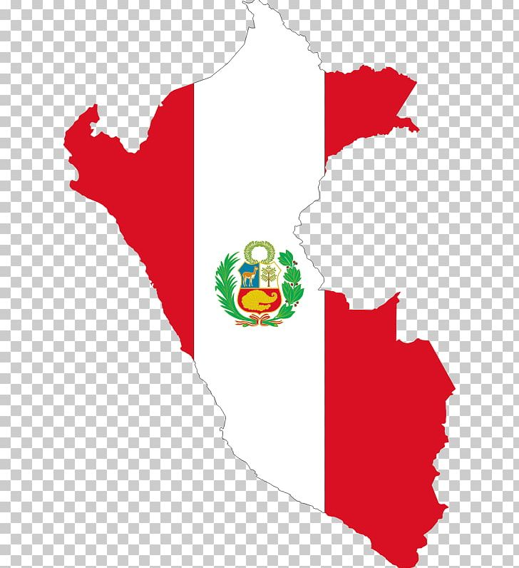 Flag Of Peru National Flag PNG, Clipart, Art, Country.
