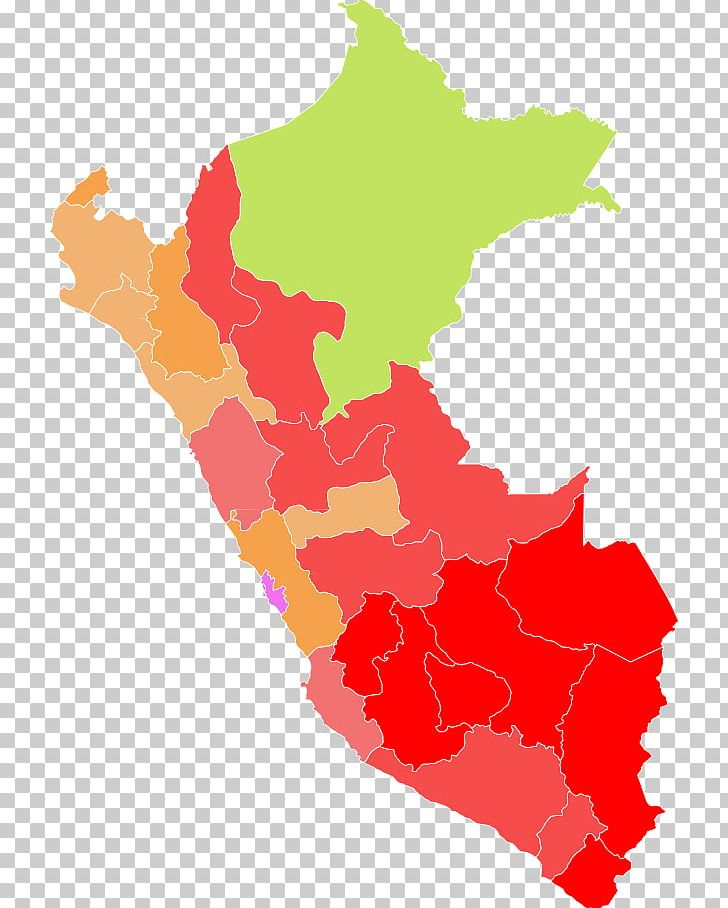 Lima Flag Of Peru Map PNG, Clipart, Area, Computer Icons.