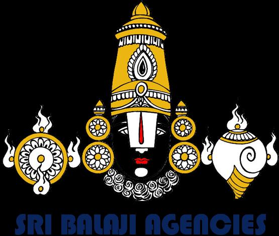Sri Balaji Wallpaper , Transparent Cartoon.