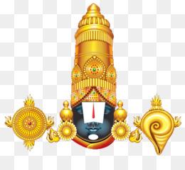 Venkateswara PNG.