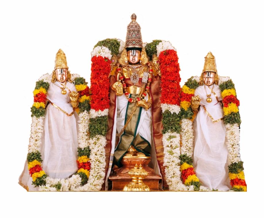 Venkateswara Png Free Download.