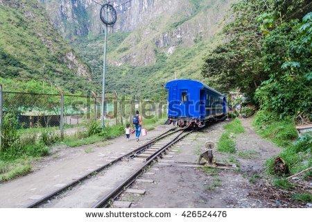 Perurail Stock fotos, billeder til fri afbenyttelse og vektorer.