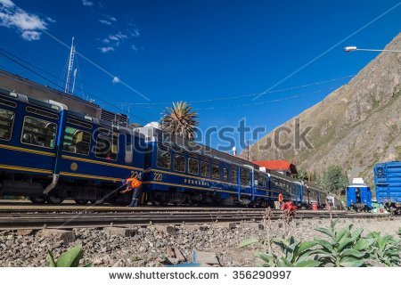 Valley Station Stock Photos, Images, & Pictures.