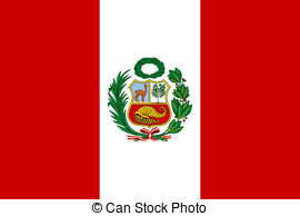 Peru Illustrations and Clip Art. 7,983 Peru royalty free.