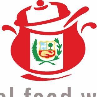 Rico Peru Food Truck (@Rico_Peru).