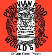 Peruvian food Clipart Vector and Illustration. 92 Peruvian food.