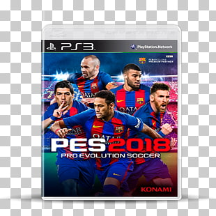 42 pro Evolution Soccer 4 PNG cliparts for free download.