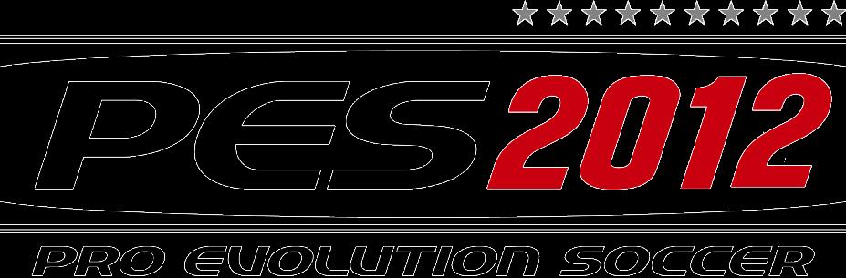 File:Pes 2012 logo.PNG.