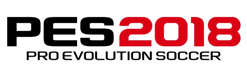 File:PES 2018 logo2.png.