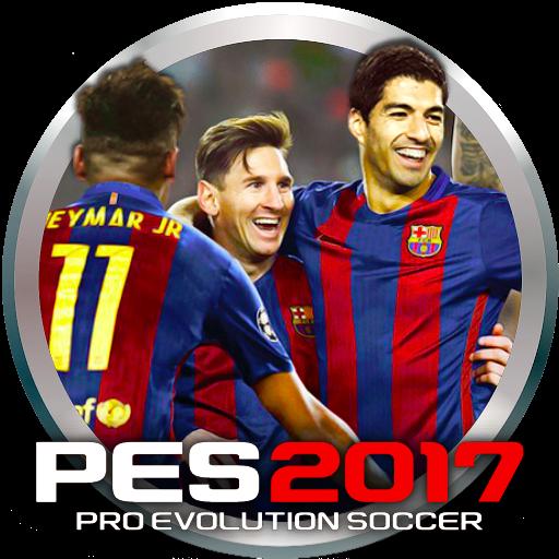 PES 2017 Dunksuriya Patch 2017 1.0 + Update 1.05 Season 2016.